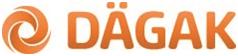 logo_dagak